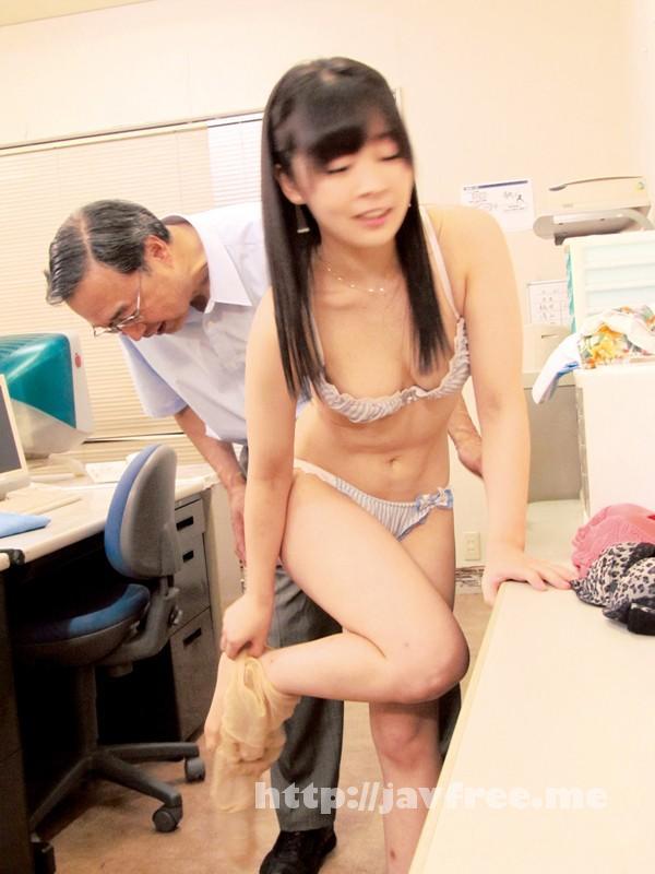 [OIZA-035] 老いぼれ相談役のセクハラ新人研修 - image OIZA-035-2 on https://javfree.me