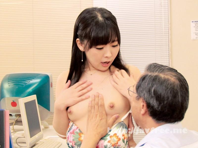 [OIZA-035] 老いぼれ相談役のセクハラ新人研修 - image OIZA-035-3 on https://javfree.me