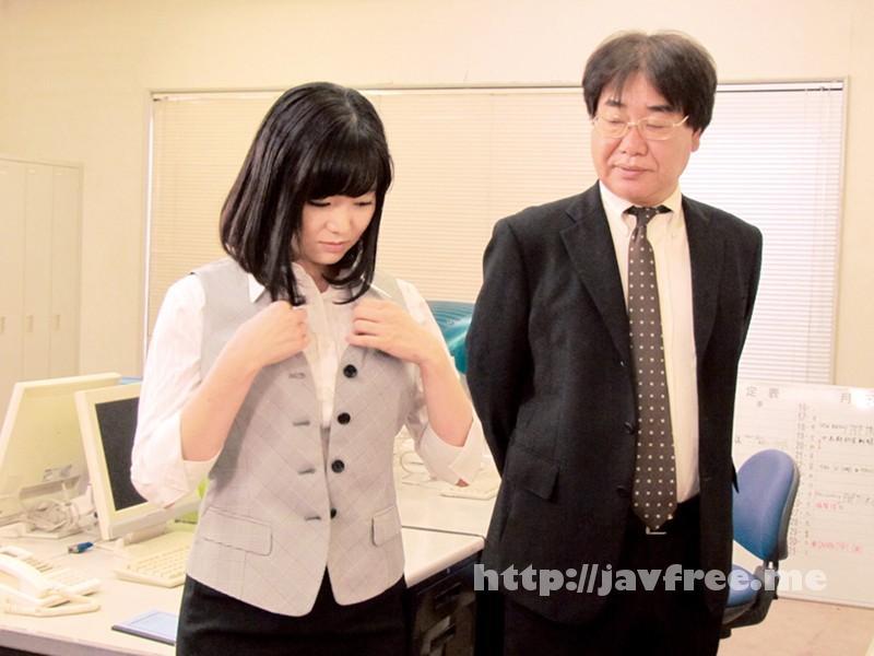 [OIZA-035] 老いぼれ相談役のセクハラ新人研修 - image OIZA-035-8 on https://javfree.me