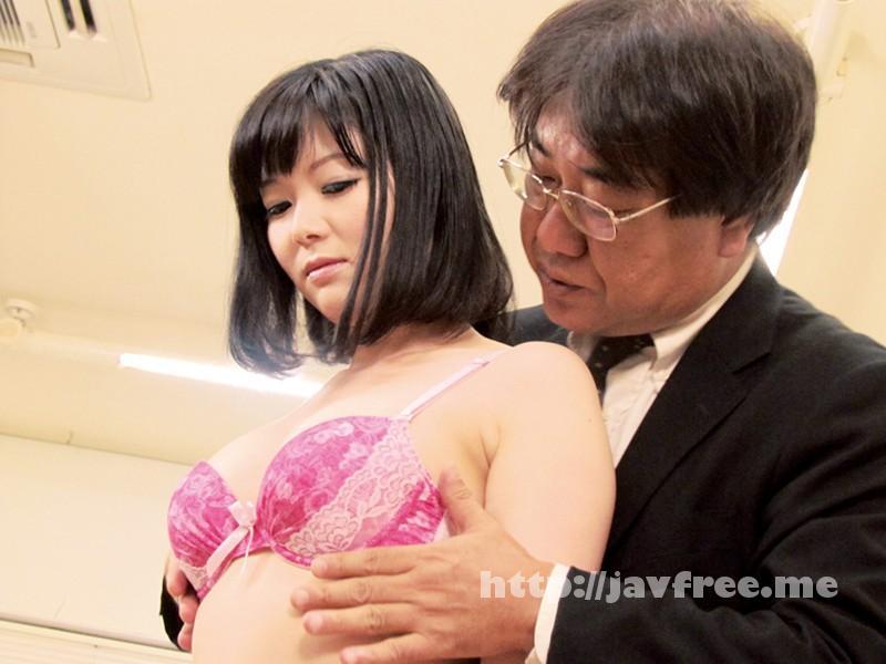 [OIZA-035] 老いぼれ相談役のセクハラ新人研修 - image OIZA-035-9 on https://javfree.me
