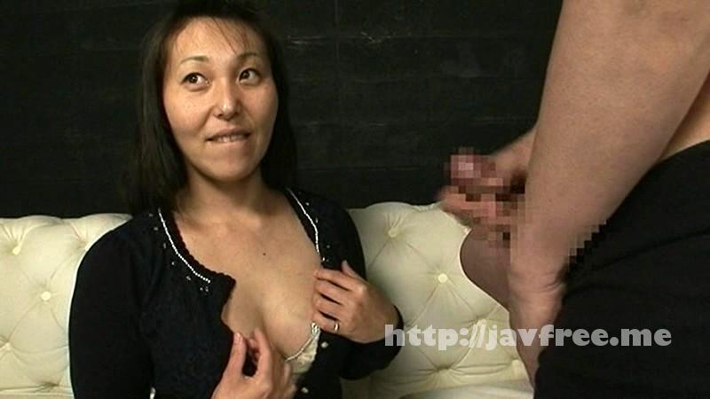 [OKAX-018] 人妻センズリ鑑賞会 - image OKAX-018-10 on https://javfree.me