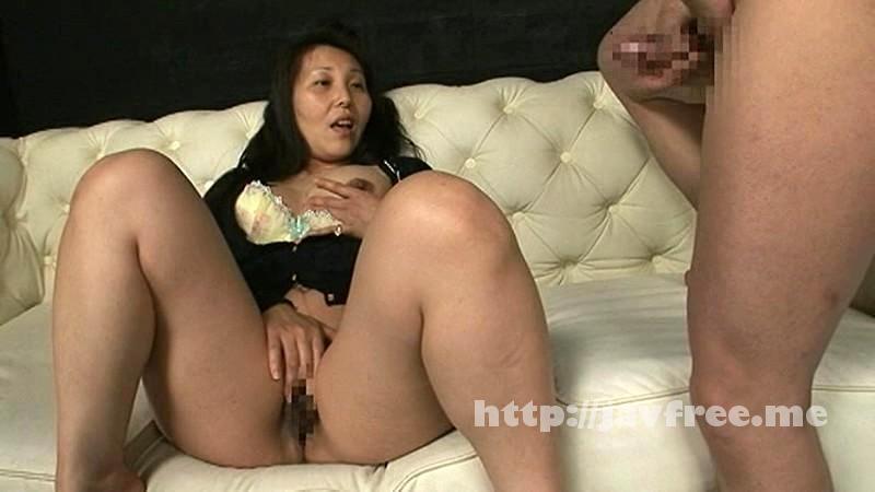 [OKAX-018] 人妻センズリ鑑賞会 - image OKAX-018-12 on https://javfree.me