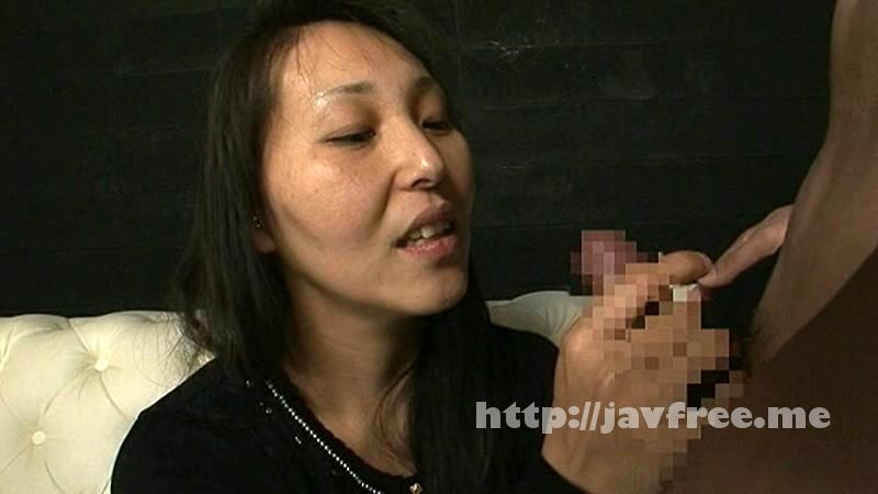 [OKAX-018] 人妻センズリ鑑賞会 - image OKAX-018-9 on https://javfree.me