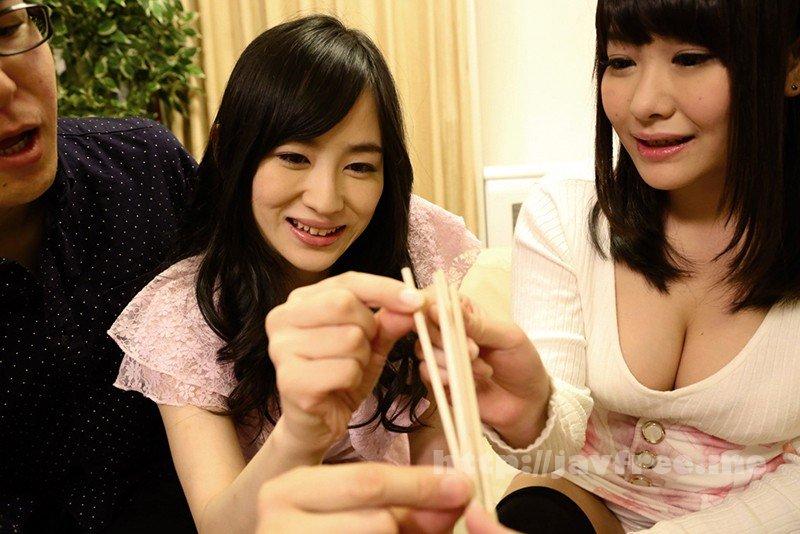 [HD][IQQQ-003] 声が出せない絶頂授業で10倍濡れる人妻教師 小野さち子 - image OKAX-258-1 on http://javcc.com