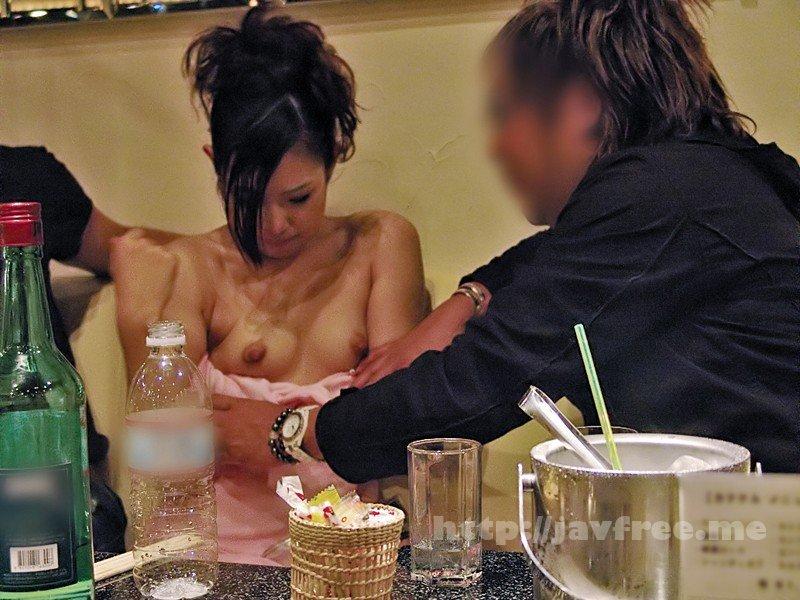 [HD][IQQQ-003] 声が出せない絶頂授業で10倍濡れる人妻教師 小野さち子 - image OKAX-258-18 on http://javcc.com