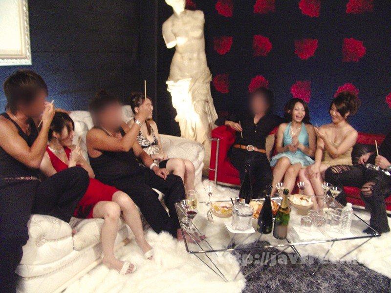 [HD][IQQQ-003] 声が出せない絶頂授業で10倍濡れる人妻教師 小野さち子 - image OKAX-258-5 on http://javcc.com
