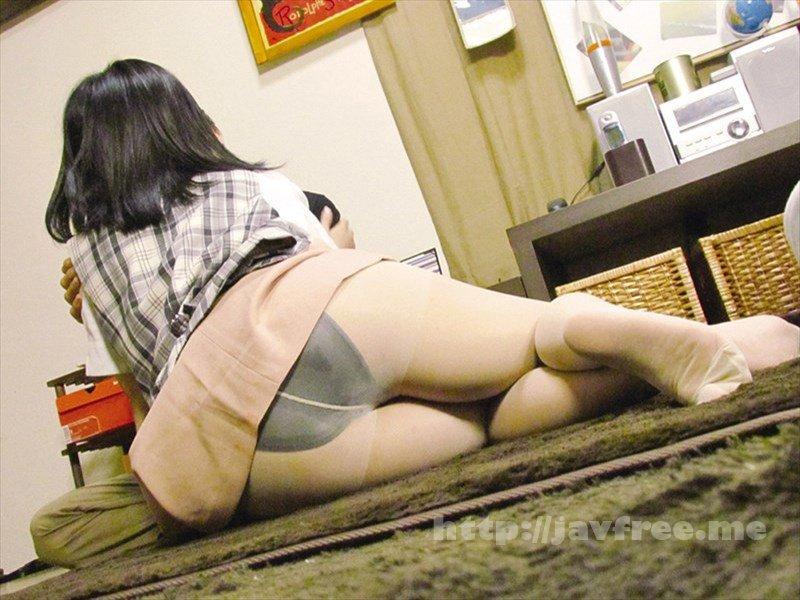 [HD][OKAX-377] 家庭用カメラが記録したセールスレディの枕営業4時間