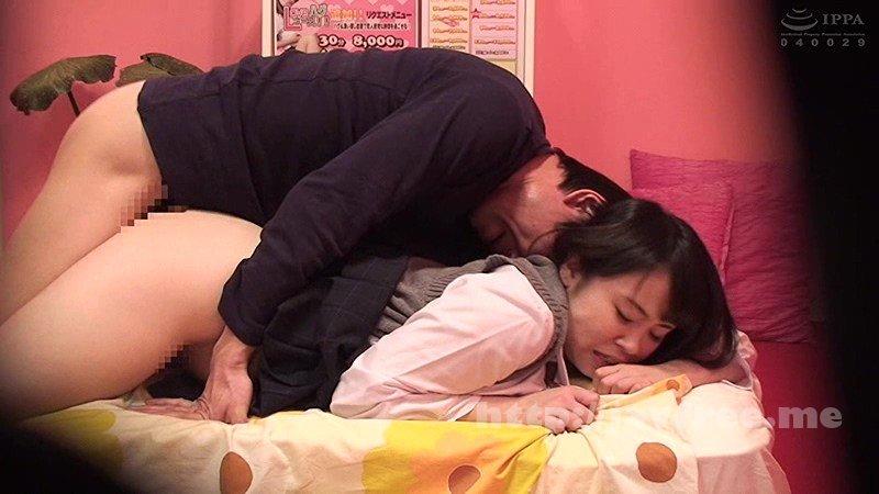 [HD][OKAX-383] これが実態だ!裏風俗で働く女子校生の本番性交!4時間 - image OKAX-383-16 on https://javfree.me