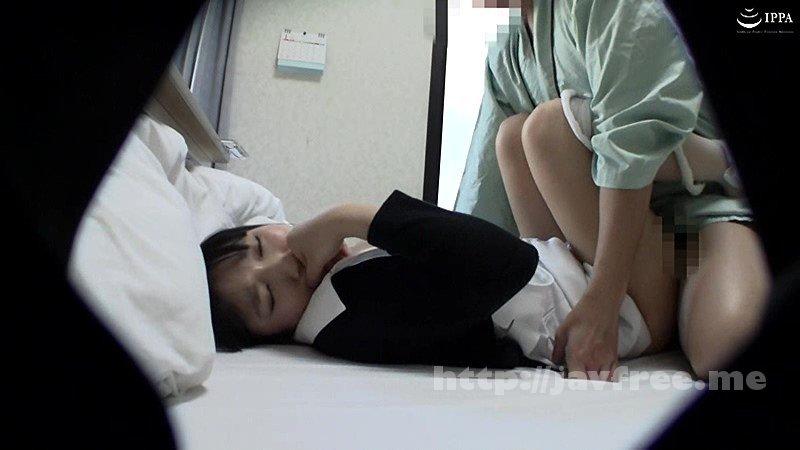 [HD][OKAX-453] ナースのウマ尻にイタズラ 病院内潜入痴漢 4時間 - image OKAX-453-20 on https://javfree.me