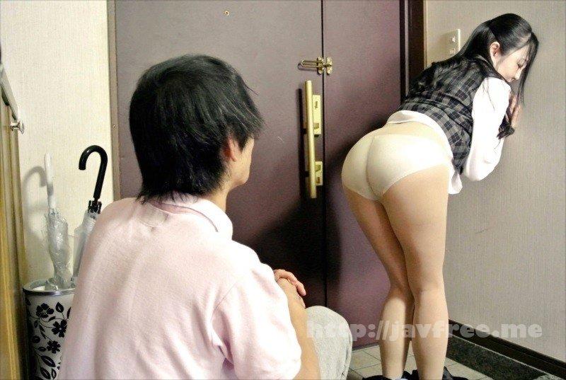 [HD][OKAX-496] ノルマに追われてる営業レディのおばさんは契約したらチ○ポ舐めてくれるのか?枕営業を徹底検証4時間 - image OKAX-496-1 on https://javfree.me