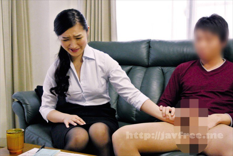 [HD][OKAX-496] ノルマに追われてる営業レディのおばさんは契約したらチ○ポ舐めてくれるのか?枕営業を徹底検証4時間 - image OKAX-496-13 on https://javfree.me