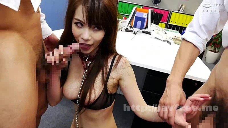 [ANP-00068] 淫姉隷属~影に潜んだ愛欲と支配~ PLAY MOVIE - image OKAX-506-18 on https://javfree.me