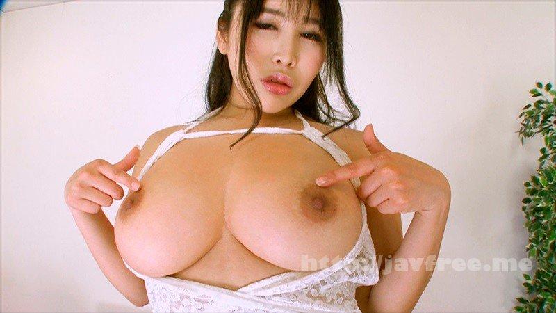 [OKAX-675] オッパイ好きの貴方が思いっきりシゴける!エロ乳で挑発する女の子20人 - image OKAX-675-5 on https://javfree.me