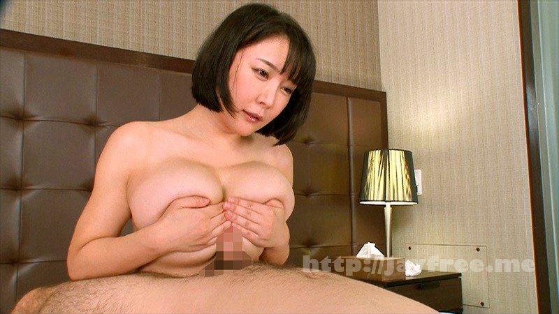 [OKAX-675] オッパイ好きの貴方が思いっきりシゴける!エロ乳で挑発する女の子20人 - image OKAX-675-6 on https://javfree.me