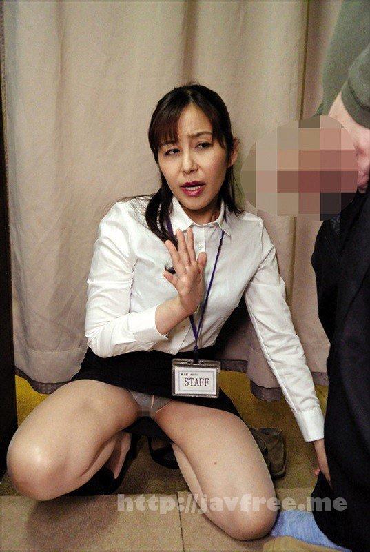 [HD][OKAX-700] 試着室で美熟女店員に勃起チ○ポを露出して裾上げ依頼4時間 - image OKAX-700-18 on https://javfree.me