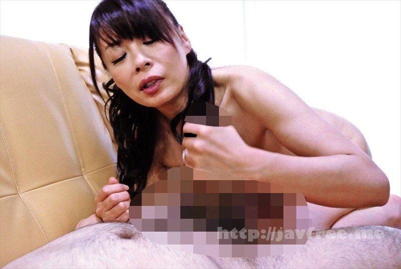 [HD][OKAX-702] 噂のヤリマン熟女さん!近所のサセ子おばさんは本当にいた?!240分 - image OKAX-702-14 on https://javfree.me