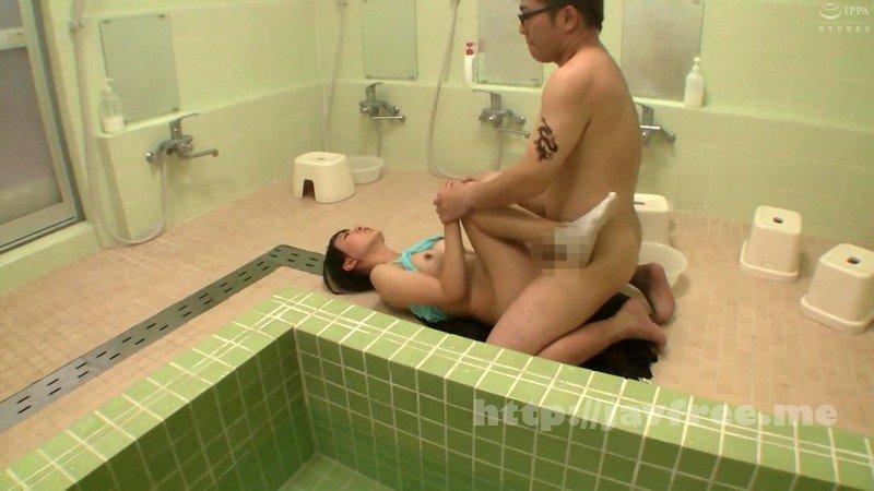 [HD][OKAX-726] 「お願い!本当にやめて…」痴姦に遭い不本意ながらオマ○コを濡らしてしまった素人オンナたち4時間 - image OKAX-726-8 on https://javfree.me