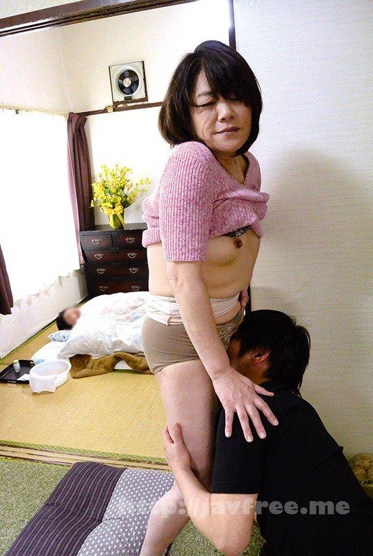 [HD][OKAX-744] 「い、一回だけよ…」ガチ嫁の母とヤレた…いけない関係8時間 - image OKAX-744-13 on https://javfree.me