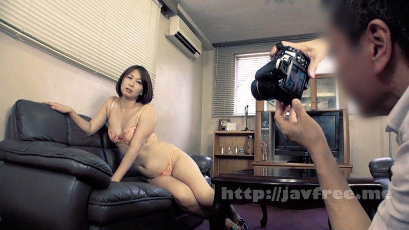 [HD][OKAX-755] 熟女撮影会モデル募集!だまされた人妻がハメられる?NTRドキュメント映像4時間 - image OKAX-755-8 on https://javfree.me