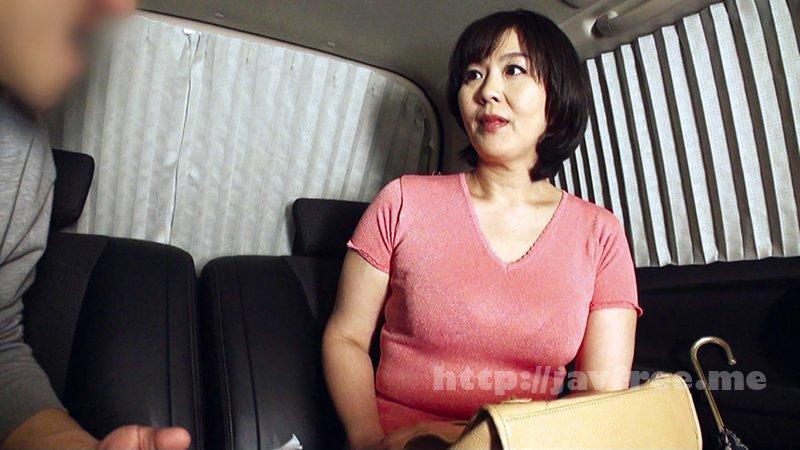 [HD][OKAX-764] 素人熟女エロ美人妻限定!連れ込みSEX汁ダク肉弾戦240分 - image OKAX-764-16 on https://javfree.me