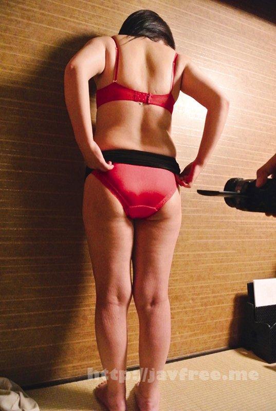 [HD][OKAX-764] 素人熟女エロ美人妻限定!連れ込みSEX汁ダク肉弾戦240分 - image OKAX-764-20 on https://javfree.me