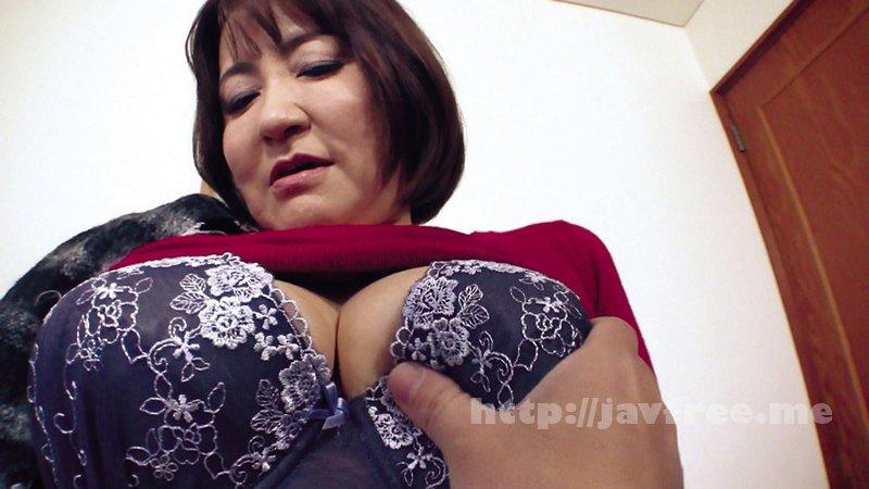 [HD][OKAX-764] 素人熟女エロ美人妻限定!連れ込みSEX汁ダク肉弾戦240分 - image OKAX-764-5 on https://javfree.me