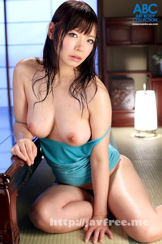 [OKSN-222] 義母の汗ばむ胸元に魅せられて 水城奈緒 - image OKSN-222-1 on https://javfree.me