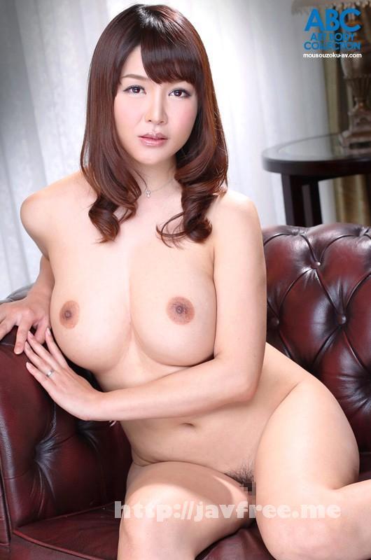 [OKSN-234] お母さんが初めての女になってあげる 高岡すみれ - image OKSN-234-1 on https://javfree.me