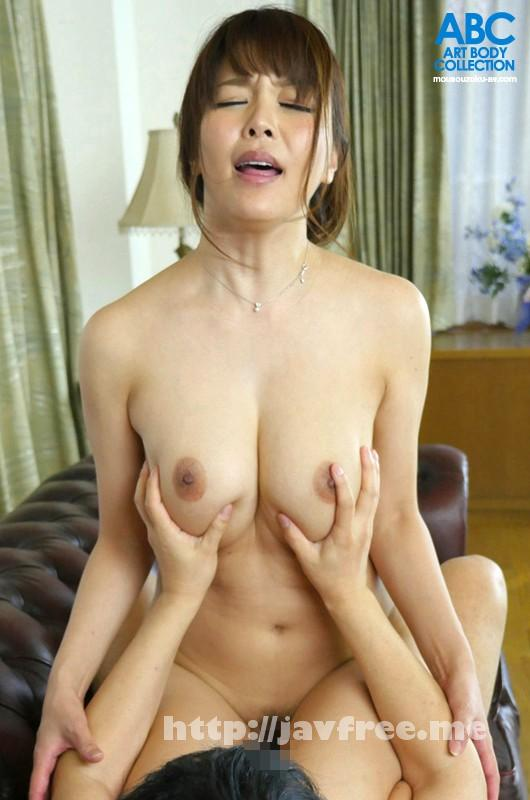[OKSN-234] お母さんが初めての女になってあげる 高岡すみれ - image OKSN-234-3 on https://javfree.me