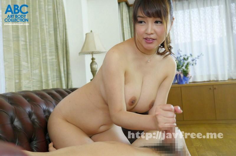 [OKSN-234] お母さんが初めての女になってあげる 高岡すみれ - image OKSN-234-6 on https://javfree.me