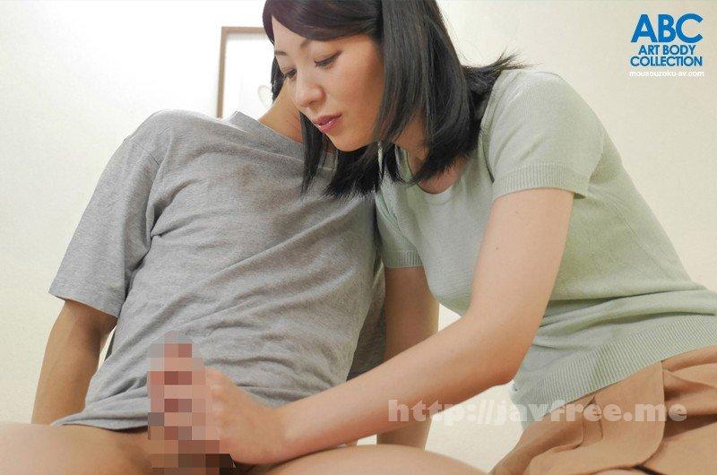 [HD][OKSN-288] 初めての女になってあげる 五十嵐潤 - image OKSN-288-2 on https://javfree.me