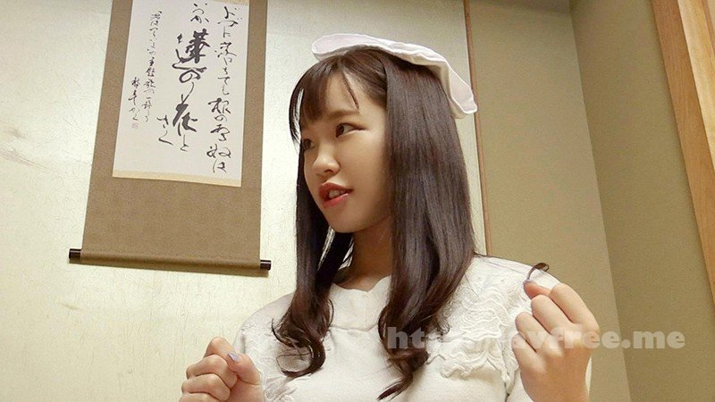 [HD][OKYH-014] あいり(23)推定Eカップ 箱根湯本温泉で見つけたお嬢さん タオル一枚 男湯入ってみませんか? - image OKYH-014-1 on https://javfree.me