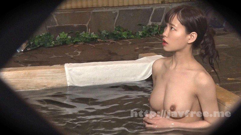 [HD][OKYH-014] あいり(23)推定Eカップ 箱根湯本温泉で見つけたお嬢さん タオル一枚 男湯入ってみませんか? - image OKYH-014-12 on https://javfree.me