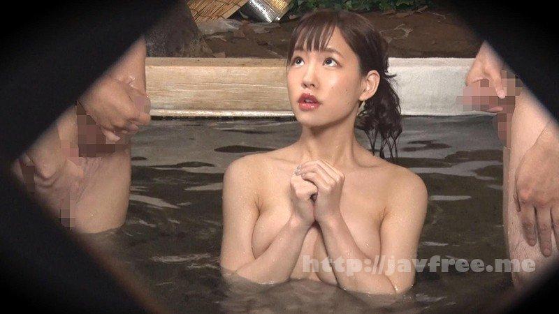 [HD][OKYH-014] あいり(23)推定Eカップ 箱根湯本温泉で見つけたお嬢さん タオル一枚 男湯入ってみませんか? - image OKYH-014-9 on https://javfree.me