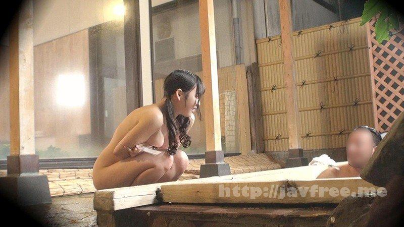 [HD][OKYH-015] くるみ(23)推定Hカップ 箱根湯本温泉で見つけたお嬢さん タオル一枚 男湯入ってみませんか? - image OKYH-015-5 on https://javfree.me