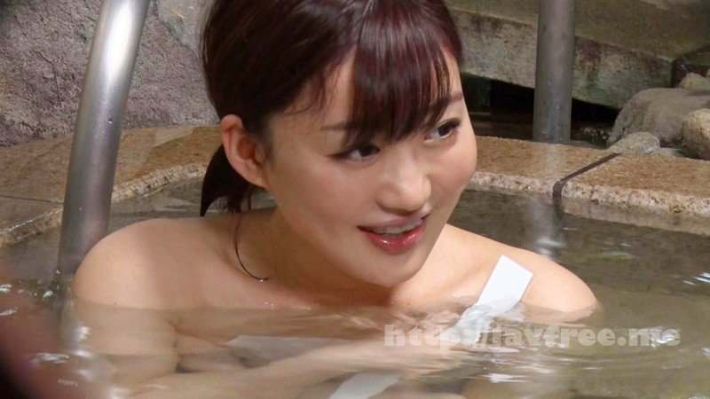 [HD][OKYH-020] まき(20)推定Dカップ 山梨県石和温泉で見つけたお嬢さん タオル一枚 男湯入ってみませんか? - image OKYH-020-6 on https://javfree.me