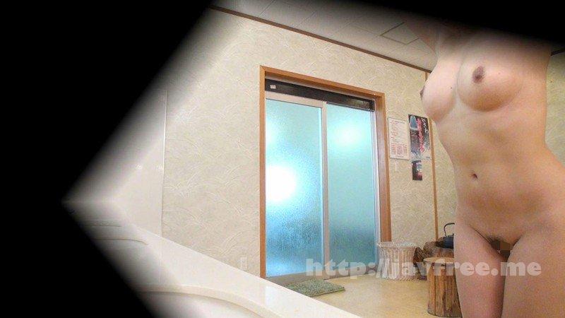 [HD][OKYH-021] あゆみ(21)推定Gカップ 山梨県石和温泉で見つけたお嬢さん タオル一枚 男湯入ってみませんか? - image OKYH-021-3 on https://javfree.me