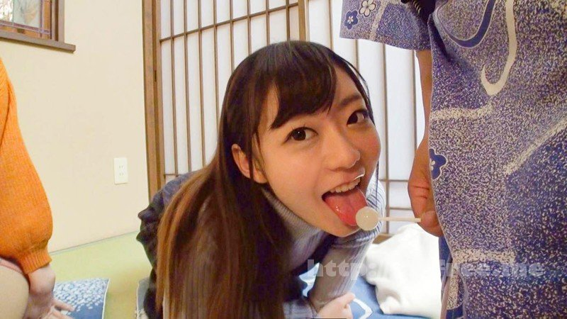 [HD][OKYH-028] さな(21) 推定Cカップ 伊豆長岡温泉で見つけた女子大生 タオル一枚 男湯入ってみませんか? - image OKYH-028-5 on https://javfree.me