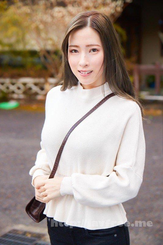 [HD][OKYH-034] さとみ(29)推定Fカップ - image OKYH-034-1 on https://javfree.me
