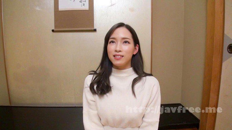 [HD][OKYH-034] さとみ(29)推定Fカップ - image OKYH-034-3 on https://javfree.me