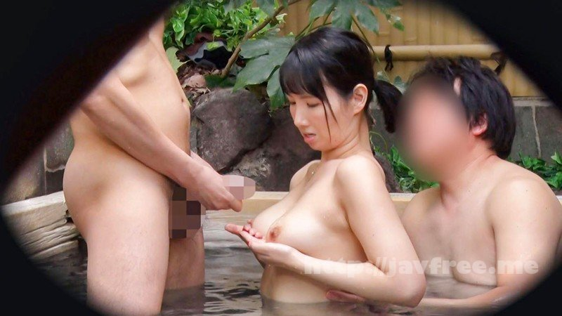 [HD][OKYH-036] ゆうこ(35歳)推定Dカップ - image OKYH-036-13 on https://javfree.me