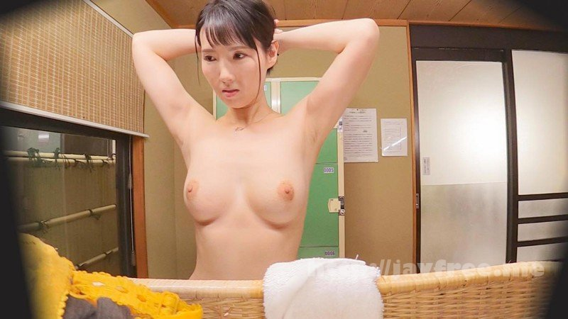 [HD][OKYH-036] ゆうこ(35歳)推定Dカップ - image OKYH-036-7 on https://javfree.me