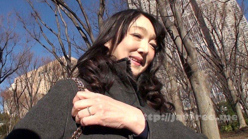 [HD][OKZ-005] 神熟女 ご無沙汰五十路 さちこ 五十三歳 夫や子供に内緒のHなアルバイト 最後のSEXは数年前。欲求不満爆発寸前の人妻熟女の身体は媚薬も敵わぬ超絶敏感仕上がり!!もはやセカンド処女のおま○こに生ハメ中出しで歓喜のエクスタシー!! 原田京子