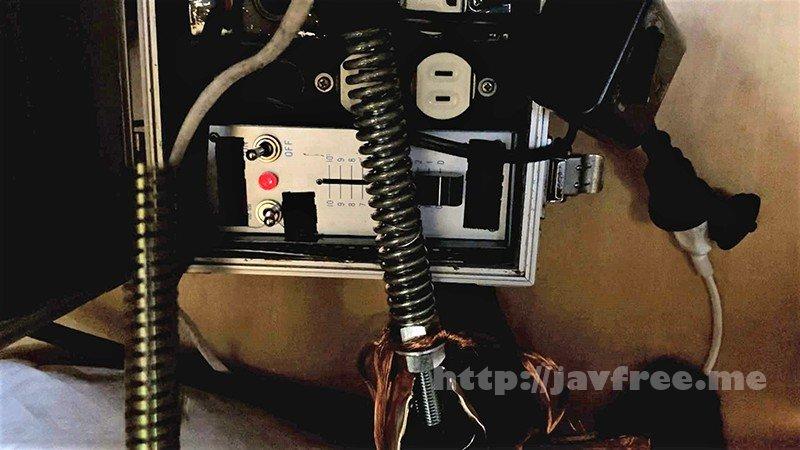 [HD][OMHD-006] 通電ショック洗脳実験【「パブロフの犬」を活用したマインドコントロール方法】女子校生に度重なる電気ショックでトラウマを植え付け超肉奴●化。 森日向子 - image OMHD-006-1 on https://javfree.me