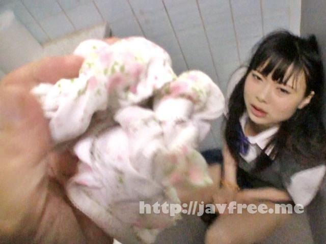 [OMSE-030] 女子校生ストーカー痴漢12人スペシャル - image OMSE-030-6 on https://javfree.me