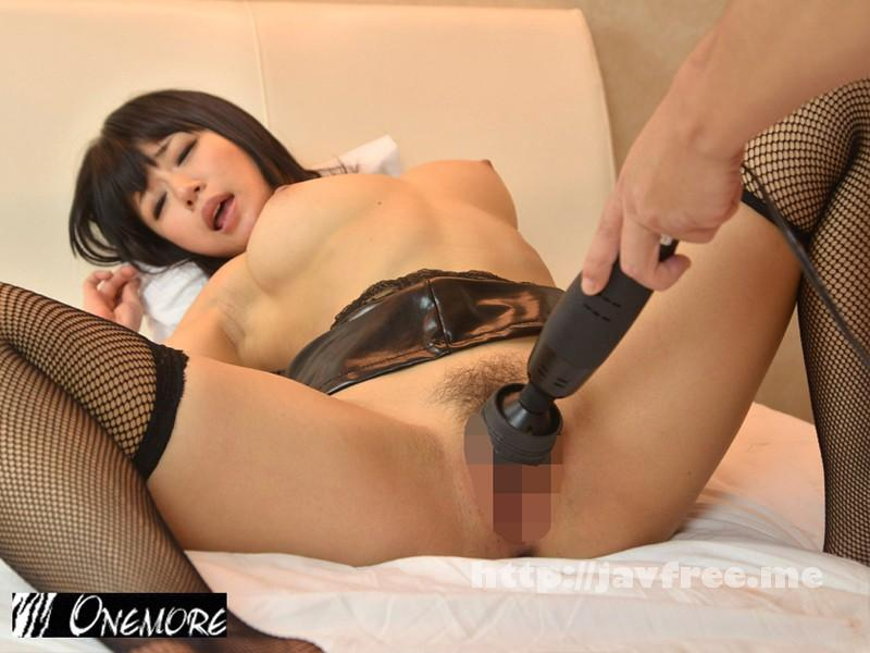 [ONEZ-015] 恋夜 For You 第6章 - image ONEZ-015-2 on https://javfree.me