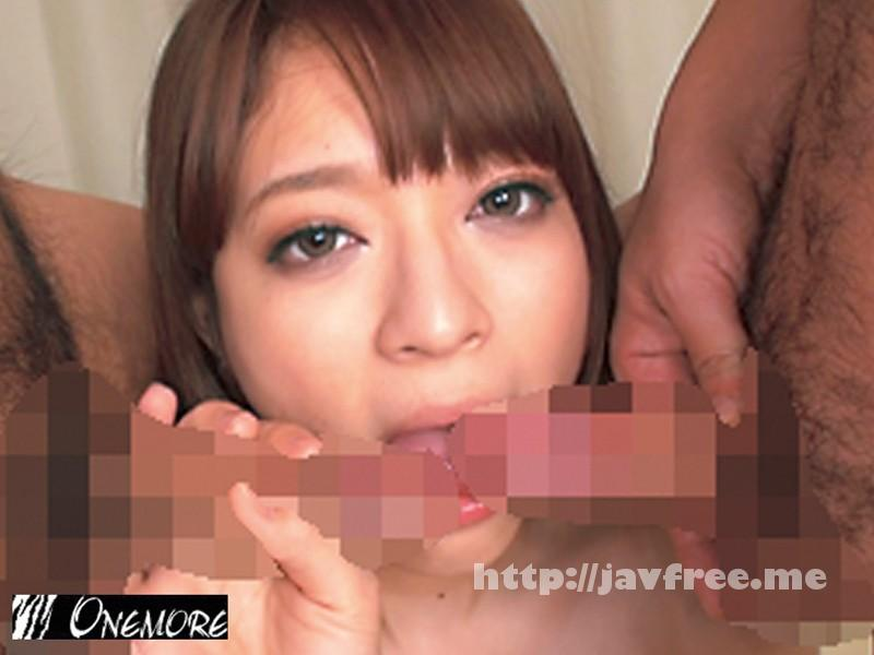 [ONEZ-044] 「このオンナ、最上級。Deluxe」DX #15 - image ONEZ-044-3 on https://javfree.me