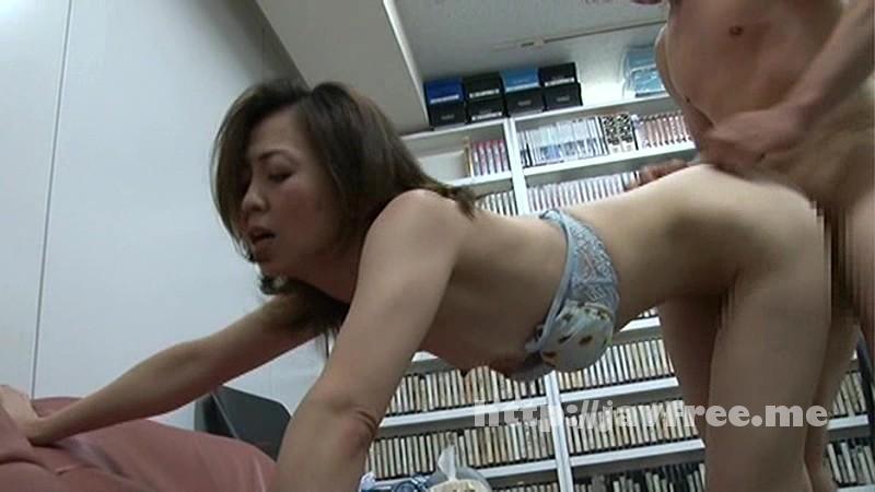 [ONGP-001] 淫らな熟れた人妻 濡れすぎる四十路妻 恥じらう五十路熟女 撮り下ろし8人4時間SPECIAL - image ONGP-001-20 on https://javfree.me