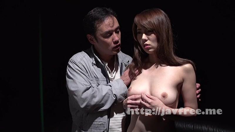 [ONGP-008] 人妻性奴隷 波多野結衣 - image ONGP-008-5 on https://javfree.me
