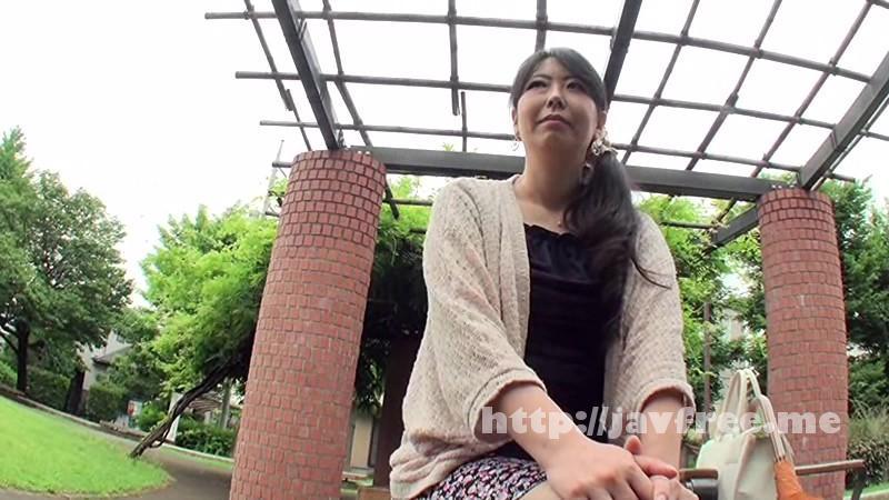 [ONGP 010] 昼顔妻〜夫のいない午後の熟女たち〜 第一章 ONGP